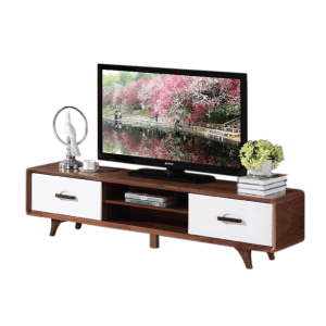 Bianca TV Console - Passionate Java display