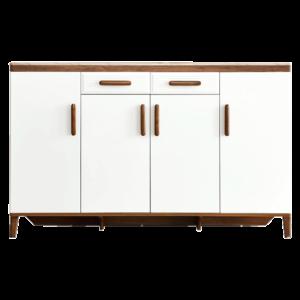 Genio-shoe-cabinet-quattro